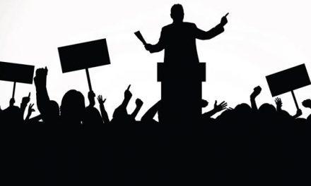 Mengukur Kualitas Demokrasi Melalui Seleksi Partai