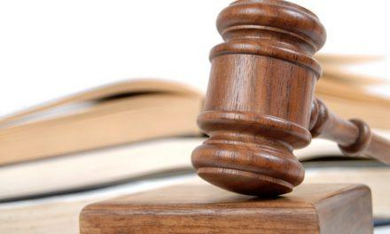 Membaca Perubahan Konstitusi dari Cermin Politik Hatta
