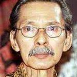 Mengenal Pencipta Lagu Pelangi, A.T. Mahmud